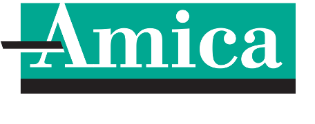 Amica Insurance | Auto, Home and Life